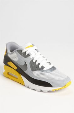 Nike 'LIVESTRONG Air Max 90' Sneaker (Men) available at #Nordstrom