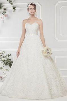11428 Ellis Bridal KOTSOVOS BRIDAL, FURS & PROM