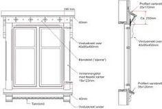Bilderesultat for mønepynt Floor Plans, Diagram, House, Home, Homes, Floor Plan Drawing, Houses, House Floor Plans