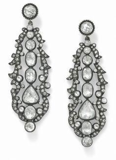 925 Sterling Silver Plated Jewelry Size 2 MK-30 Natural Bloodstone Pendant Ethnic Jewelry Handmade Pendant Plain Design Pendant