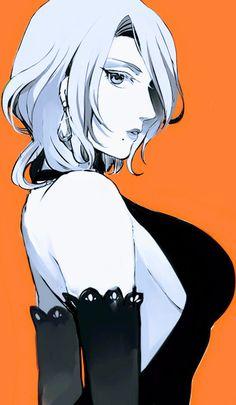 Matsumoto boob bucket the