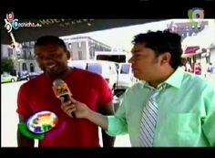 El Pachá En La Calle: ¿Dormir En Pareja Te Hace Infeliz? @ElPachaOficial #Video