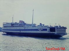 http://blogimg.goo.ne.jp/user_image/42/ab/7ac5a381a411daca6a795e0b3a7e252d.jpg