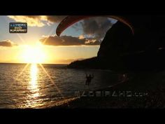 MADEIRA ISLAND(HD) Promotional RUMAVIDEO - YouTube