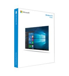 Buy Windows 10 Pro product key at shop online. Microsoft Windows, Microsoft Office, Cheap Windows, Buy Windows, System 32, Ecommerce, About Windows 10, Software Download, Windows Operating Systems