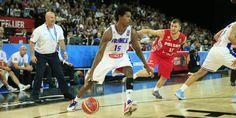Basket - Euro - Mickaël Gelabale : «C'est avec ces matches-là qu'on progresse» Check more at http://info.webissimo.biz/basket-euro-mickael-gelabale-cest-avec-ces-matches-la-quon-progresse/