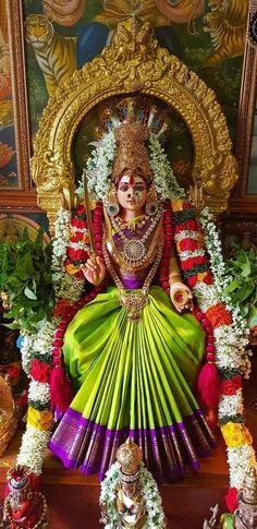 Ganesha Drawing, Ganesha Painting, Indian Goddess, Goddess Lakshmi, Happy Ganesh Chaturthi Images, Lord Murugan Wallpapers, Ganapati Decoration, Rangoli Designs Flower, Lord Shiva Family