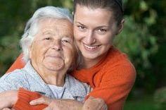 Si alguien de tu familia ha sido diagnosticado con la enfermedad de Alzheimer, y has estado reuniendo información sobre esta terrible enfermedad, para tratar de ayudar a tomar decisiones acerca de qué hacer, probablemente te has dado cuenta que todo lo que se explica sobre el Alzheimer se encuentra en lenguaje científico y complicado.