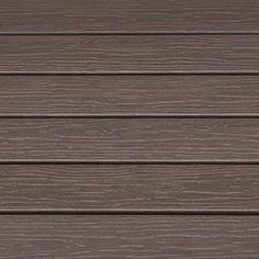 Värivalitsin | UPM ProFi Hardwood Floors, Flooring, Texture, Wood Floor Tiles, Surface Finish, Wood Flooring, Floor, Pattern