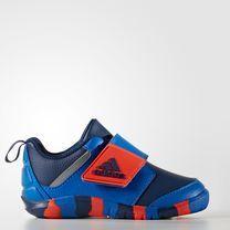adidas - FortaPlay AC I