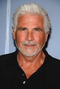 James Brolin at event of The Hunting Party