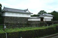 No.10 山形城