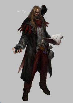 Tagged with rpg, tabletop games, dungeons and dragons, roleplaying games, sorrynotbutthole; Fantasy Male, High Fantasy, Fantasy Rpg, Medieval Fantasy, Fantasy Artwork, Fantasy Wizard, Warhammer Fantasy, Male Character, Fantasy Character Design