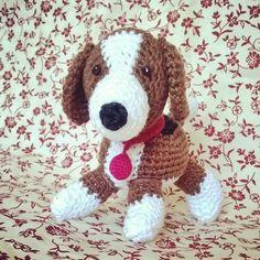 #handmade #amigurumi #lovecrochet #crochetmoods #crafts #crochetlove #crochetart #crochetaddict #handcrafted #instacrochet #bichinhosdecrochet #semprecirculo #crochetersofinstagram #ComproDeQuemFaz #amocrochet #crochetando #crocheamigurumi #crochetamigurumi #amigurumicrochet by amigurinho