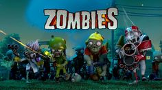 Top 10 Best Kids Video Games ... ~♥~ ... 2129264-169_PlantsZombiesGardenWarfare_GamesComTeaser_081313 ..  #fashion #decoration #style #jewelry #gift ... ~♥~ └▶ └▶ http://www.pouted.com/top-10-best-kids-video-games/