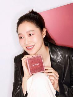 Gong Hyo Jin, Korean Makeup, Makeup Inspo, Asian Woman, Actresses, Lady, Asian Ladies, Beautiful, Beauty