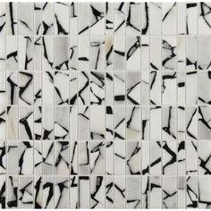 Selvaggio Mosaics | ANN SACKS Tile & Stone