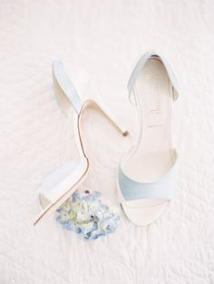 Baby blue: http://www.stylemepretty.com/collection/2589/