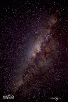 Un ciel classique enfin | A basic sky well not really : http://tazintosh.com #FocusedOn #Photo #Canon EF 24-105mm f/4L IS USM #Canon EOS 5D Mark II #Étoile #Star #Galaxie #Galaxy #Longue exposition #Long exposure #Voie lactée #Milky Way