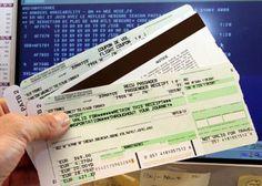 ¿Qué día es más barato comprar boletos de avión?