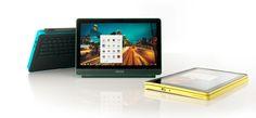 Chromebook Reference Design on Behance