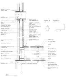 Casa+Hospedería+Flotante+/+Sabbagh+Arquitectos