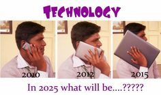 What Will Be in 2025 | Funny Pictures, Quotes, Pics, Photos, Images