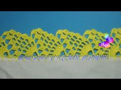 Puntilla #215 - YouTube