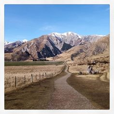 [Nouvelle-Zélande] 😍 Au centre de l'ile du Sud, sur la route de l'Arthur's Pass qui relie Christchurch à la côte Ouest se trouve « Castle Hill » ou « Kura Tawhiti » un site géologique particulier abritant des roches de calcaire géantes. C'est aussi un endroit sacré pour les Maoris. La tribu Ngai Tahu y trouvait de la nourriture (oiseaux, poissons, rats …) : des zones étaient délimitées et nommées, puis distribuées à chaque famille membre de la tribu. La beauté de l'endroit a… Kura, Rats, Centre, Country Roads, Instagram, Travel, Pisces, West Coast, New Zealand