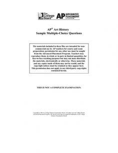 cmc thesis iskwiki