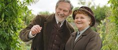 Downton Abbey, Season 6, Episode 5 | Season 6 | Downton Abbey | Programs | Masterpiece | Official Site | PBS