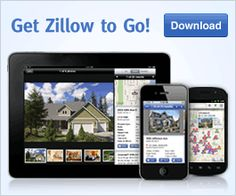 How to Avoid Home Buyer's Remorse in Real Estate   Zillow Blog  http://www.zillow.com/blog/how-to-avoid-home-buyers-remorse-in-real-estate-120913/