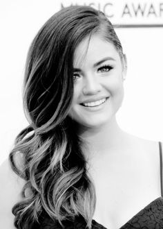 breathtakingqueens:  Lucy Hale at the 2014 Billboard Music Awards at the MGM Grand Garden Arena in Las Vegas, Nevada (May 18, 2014)