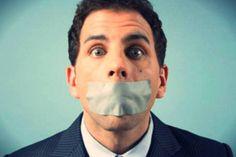 6 Coisas simples que você nunca deve dizer a outra pessoa