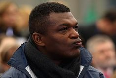 Sportvantgarde.com's blog. : France need collective motivation, says Desailly