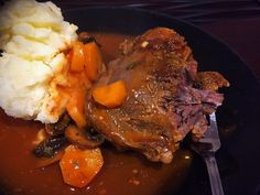 Recipes for Slow Cookers and Family Meals. Browse Recipe Collection by Category. Includes Chicken, Beef, Fudge, Mince, Lamb Recipes and More. Lamb Recipes, Slow Cooker Recipes, Crockpot Recipes, Cooking Recipes, Slow Cooking, Beef Cheeks, Italian Beef, Recipe For 4, Recipe Collection