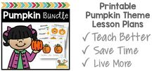 Fun pumpkin read aloud activity to go along with the the book Too Many Pumpkins. Your preschoolers will love playing this game as they learn concepts! Fall Preschool Activities, Preschool Lesson Plans, Preschool Science, Learning Activities, Fun Learning, Planting Pumpkins, Planting For Kids, Sequencing Cards, Infant Art