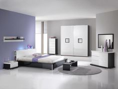 Clean Bedrooms Interesting Ideas For Designing Junior Bedrooms  Modern Bedroom  Pinterest 2018