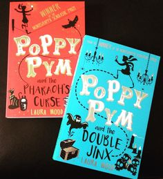 New Book Review and Giveaway on the blog today. The Poppy Pym series by Laura Wood and @scholastic_uk  . #bookreview #kids #blogtour #book #scholastic #poppypym #lovebooks #mystery #magic #kcacols #ukparentbloggers #tribalchat #366project #bookstagram #bookblogger #mummyblogger #blogger #blog #bookaholic #bookworm