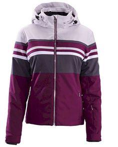 d474e19747 Descente Rowan Womens Ski Jacket-Alpine Accessories