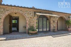 Rent Villa Conca d'Oro 4 at Foiano della Chiana Arezzo in Tuscany | Emmavillas.com - Photo Gallery