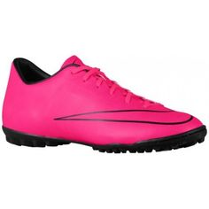 $49.49 pink nike soccer shoes,Nike Mercurial Victory V TF - Mens - Soccer - Shoes - Hyper Pink/Black/Hyper Pink-sku:51646660 http://cheapniceshoes4sale.com/1188-pink-nike-soccer-shoes-Nike-Mercurial-Victory-V-TF-Mens-Soccer-Shoes-Hyper-Pink-Black-Hyper-Pink-sku-51646660.html