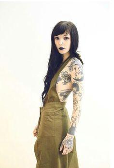 Grace Neutral (@ graceneutral)