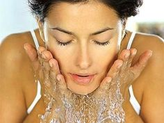 How to Achieve Young, Glowing Skin – Steps You Might Not Know About