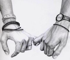 Art Discover Drawings of couples holding hands couple holding hands drawing image drawing of cute Couple Drawings Love Drawings Drawing Sketches Art Drawings Drawing Gif Couple Sketch Pencil Art Pencil Drawings Pencil Sketching Couple Drawings, Love Drawings, Hand Drawings, Couple Sketch, Pencil Art Drawings, Art Drawings Sketches, Pencil Sketching, Ballet Drawings, Holding Hands Drawing