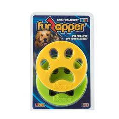 FurZapper Assorted All Pets Hair Lifter 2 pk - Ace Hardware
