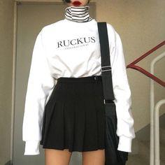 Image about fashion in F A S H I O N by v i o l e t ♡