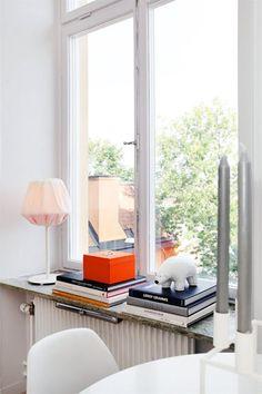 Baklava table lamp by Claesson Koivisto Rune, Ӧrsjö