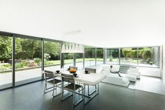 Lovely Country House by AR Design Studio, Hampshire, UK