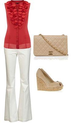 Fashion Elegance˛ઇઉ˚